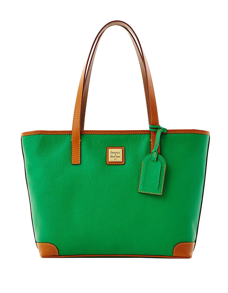 https://cdnd.lystit.com/photos/e10b-2014/02/12/dooney-bourke-green-charleston-shopper-leather-tote-bag-product-1-17474092-0-050089415-normal.jpeg