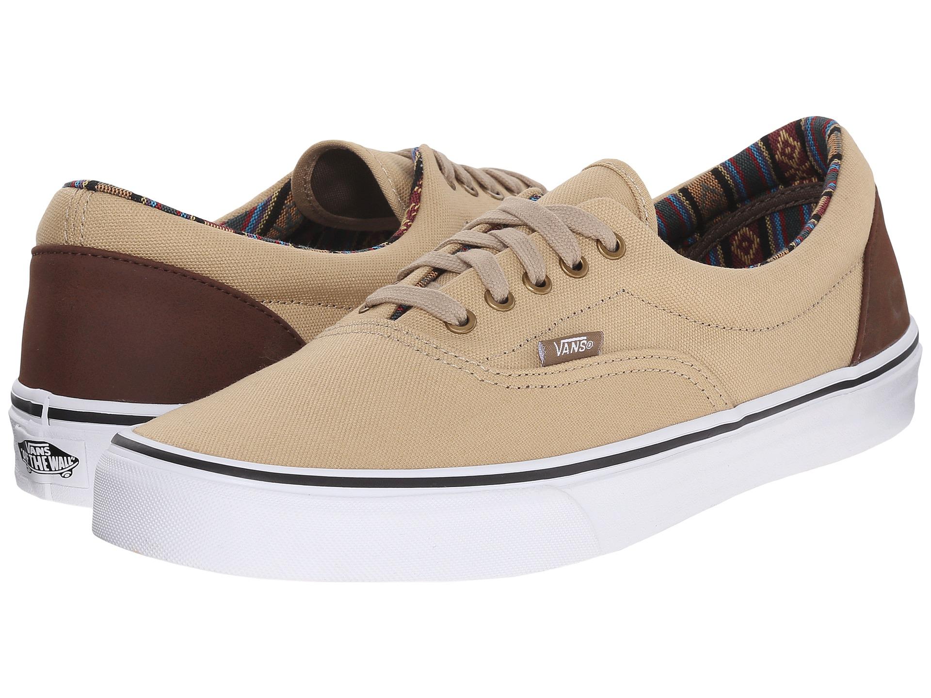 Skate shoes jakarta - Gallery