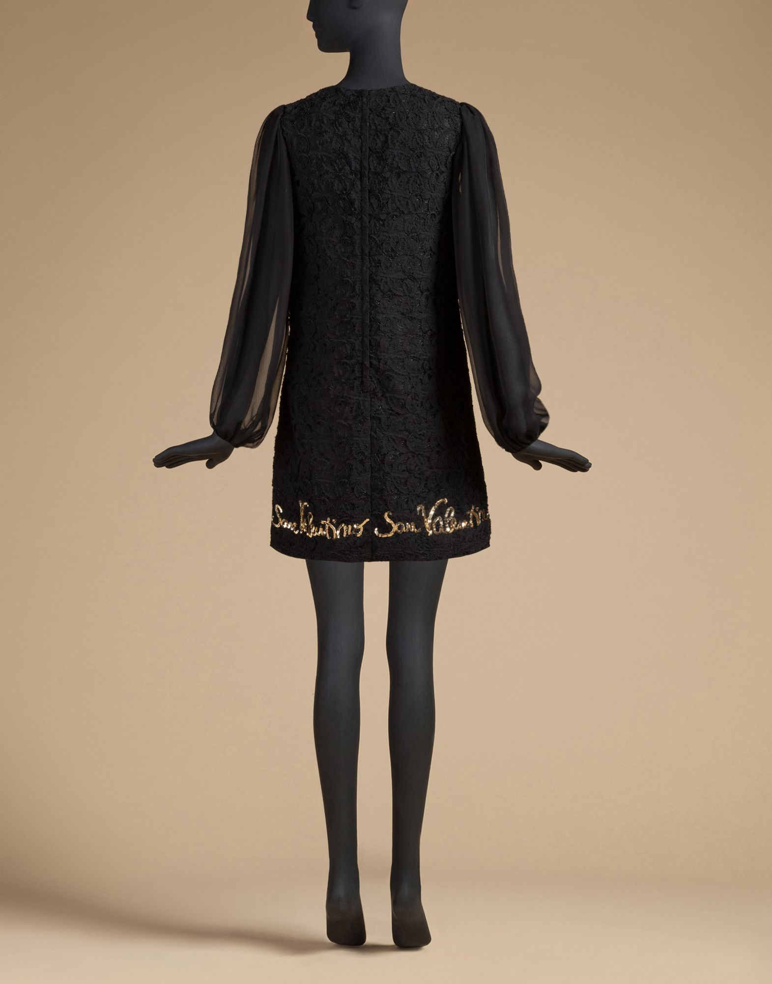 1571 x 2000 www.lyst.co.uk. Dolce  amp  gabbana St Valentine Dress ... 7fe155b42