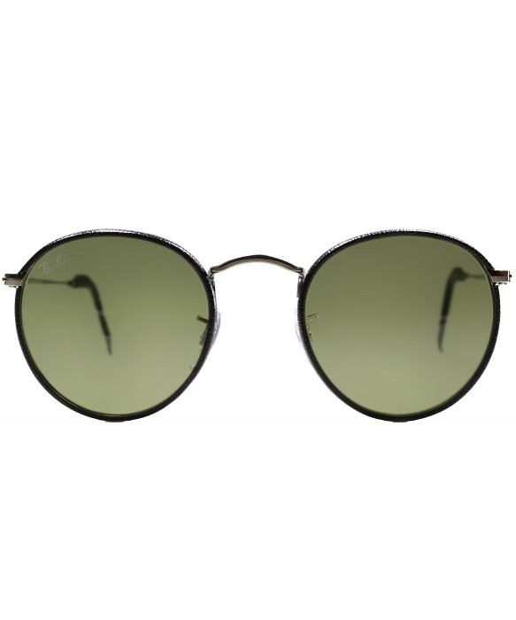 ray ban rb3475q sunglasses  gallery