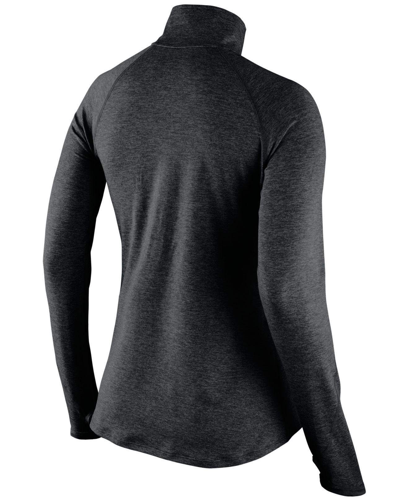 nike quarter zip pullover. gallery nike quarter zip pullover