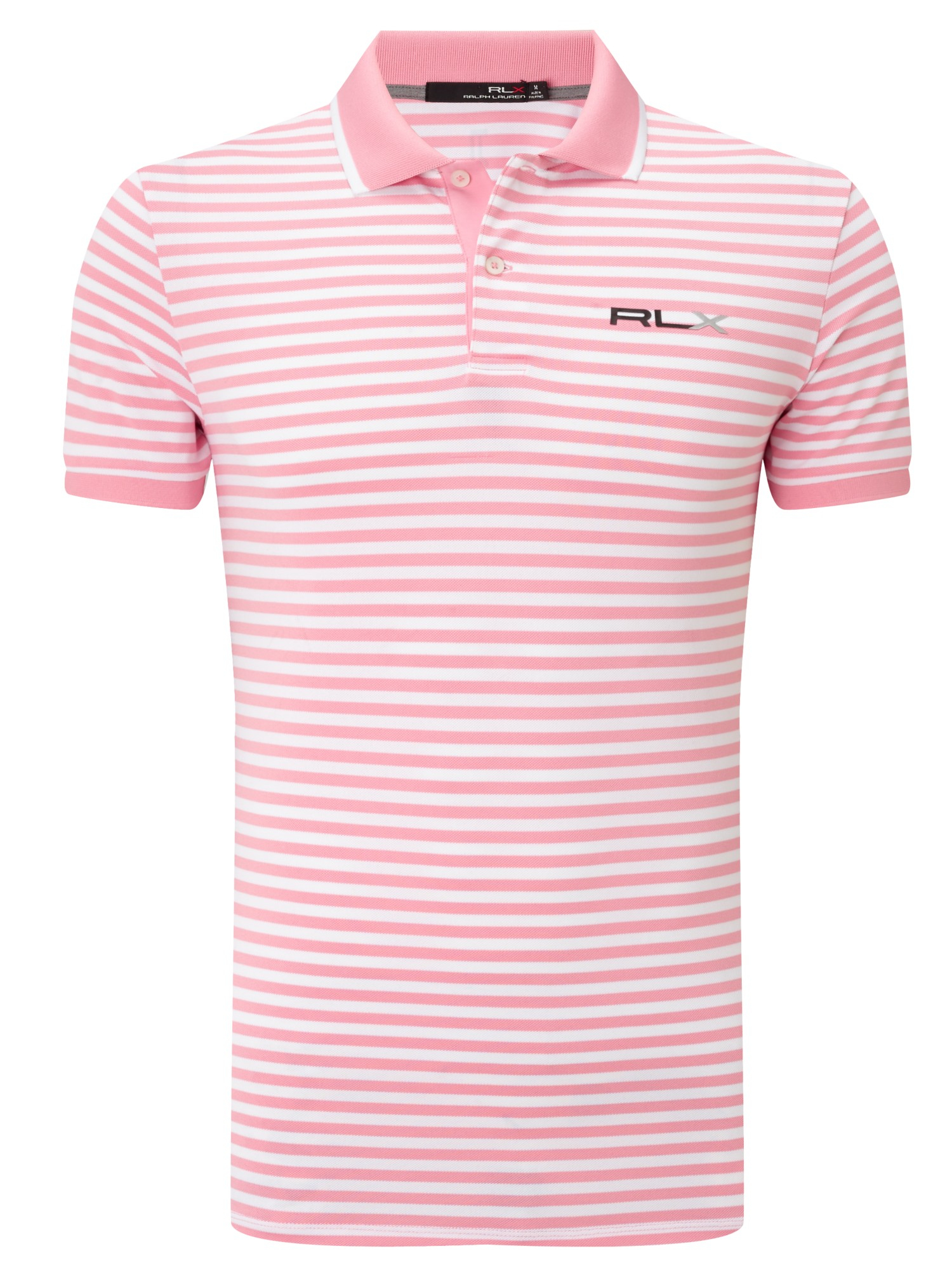 Polo Ralph Lauren US Open RLX Performance Jersey T-Shirt \u0026middot; Gallery
