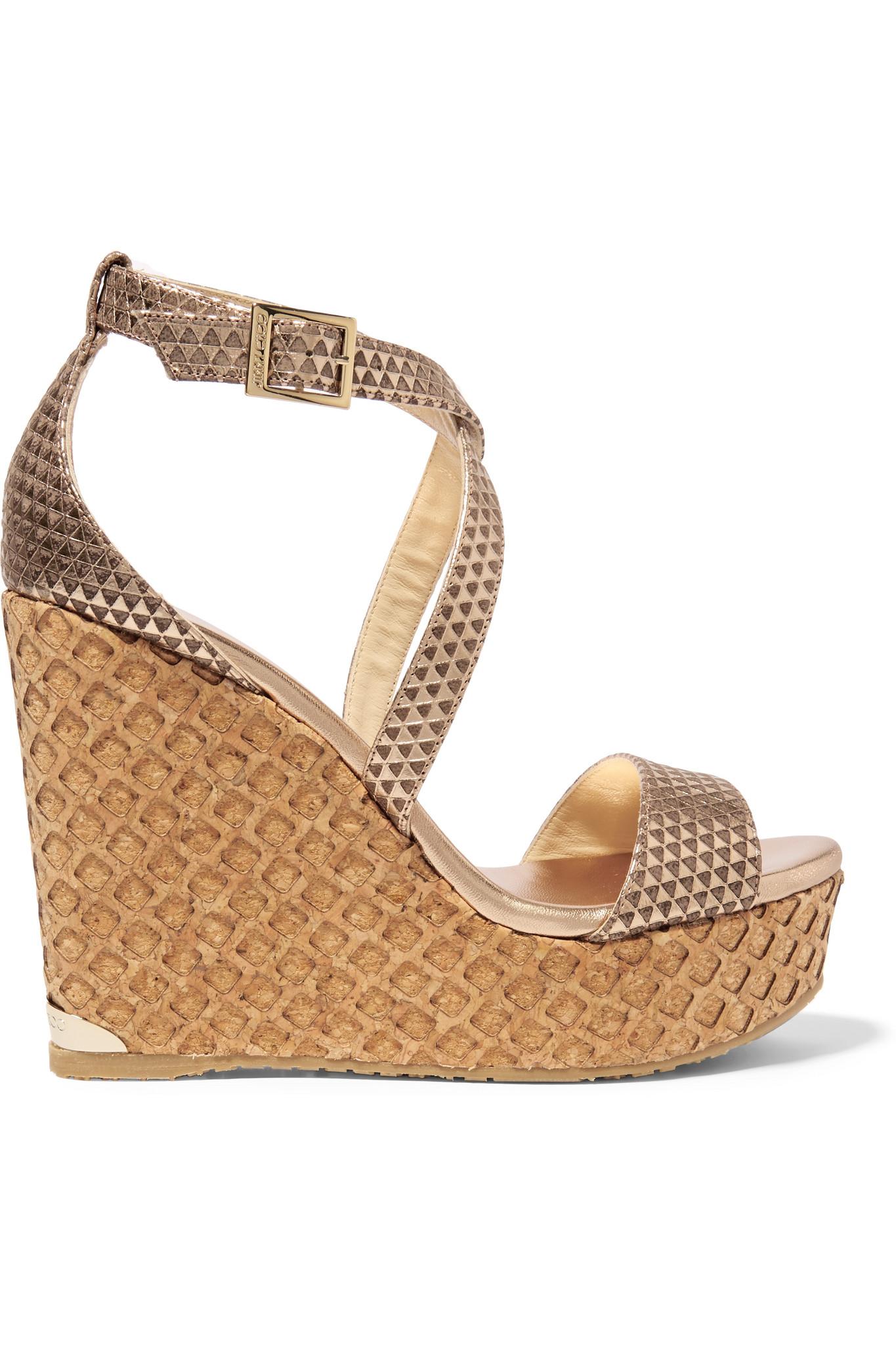 205b1e1dc29 where to buy jimmy choo london sandals 12db2 d4e1c