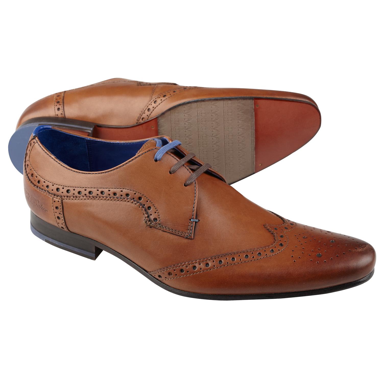 Ted Baker Men S Hann Shoes