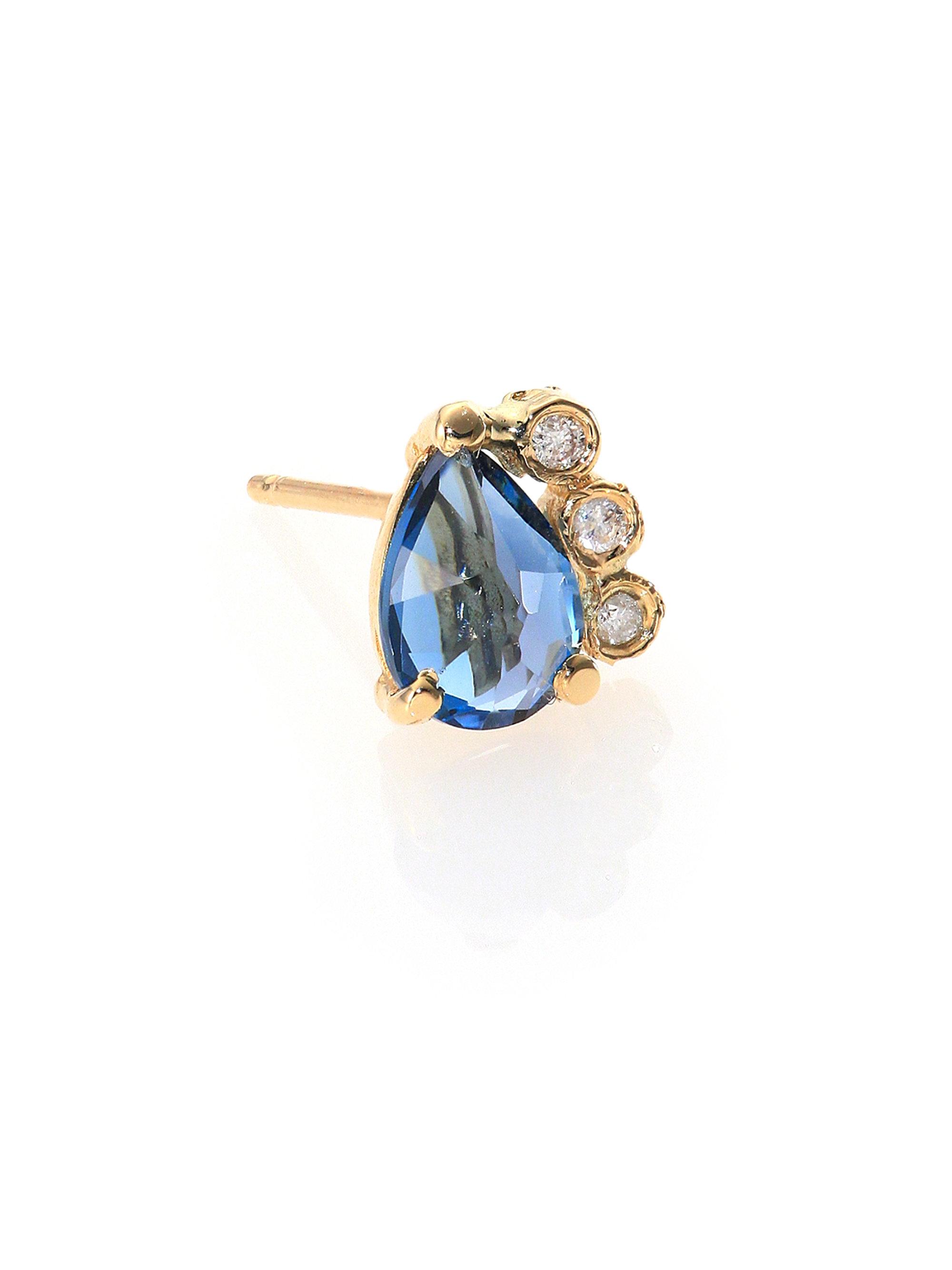 jewish single women in blue diamond Zoosk is a fun simple way to meet las vegas jewish single women online interested in dating meet single jewish women in las vegas on blue diamond sloan.