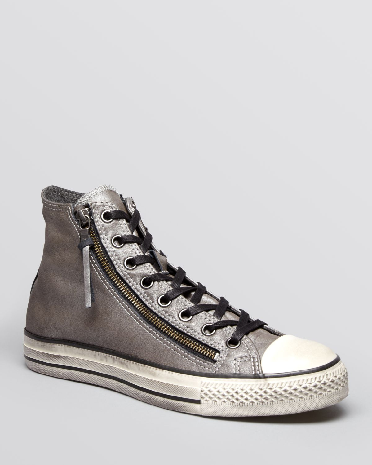 95c07d264fa88 ... sweden gallery. previously sold at bloomingdales mens john varvatos  converse 07118 d1116