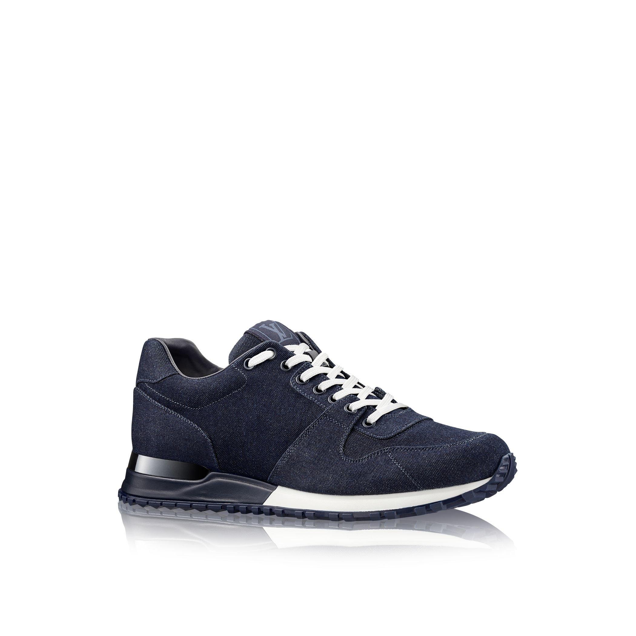 Fendi Womens Tennis Shoes