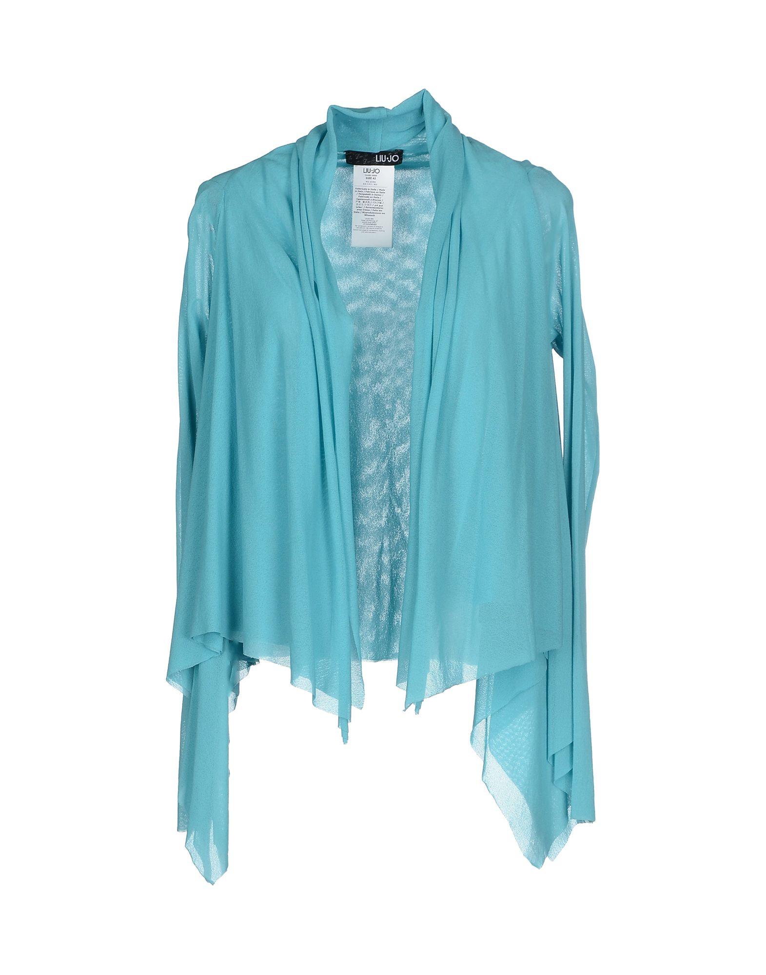 Blue V Neck Sweater Women S