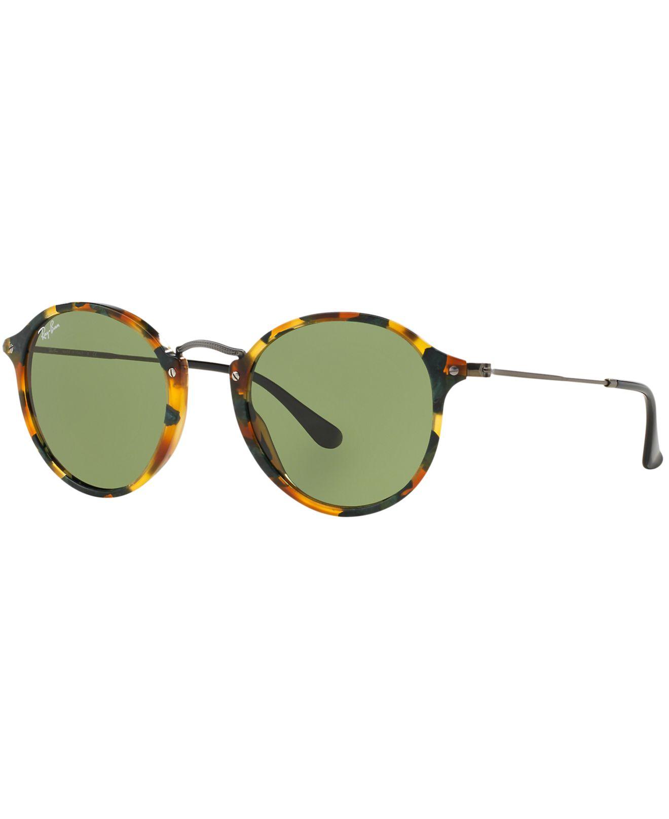6f6782fd3d Round Ray Ban Sunglasses 2015 Vera « Heritage Malta