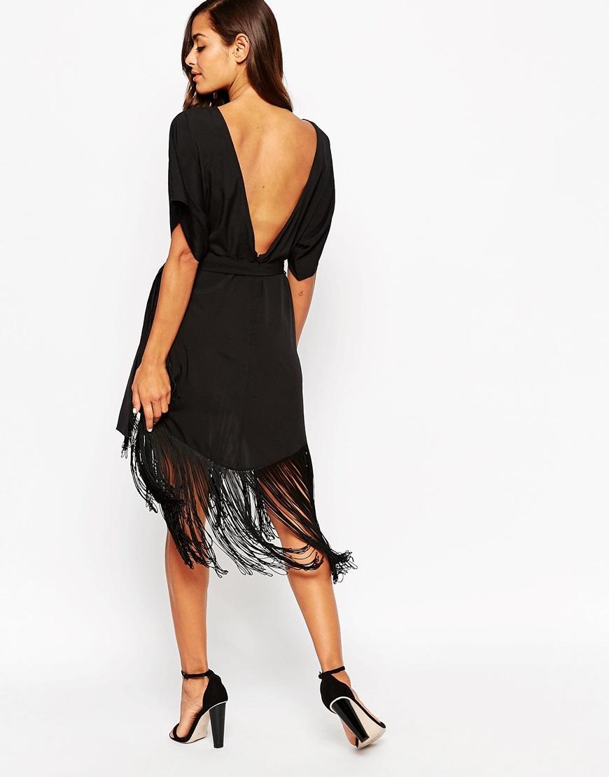 Feb 25, · Váy nữ Anh Quốc (skirts UK) dễ thương giá - £85 💎 ASOS Midi Pencil Skirt in Leather - Duration: Women's Fashion Clothes 1, views.