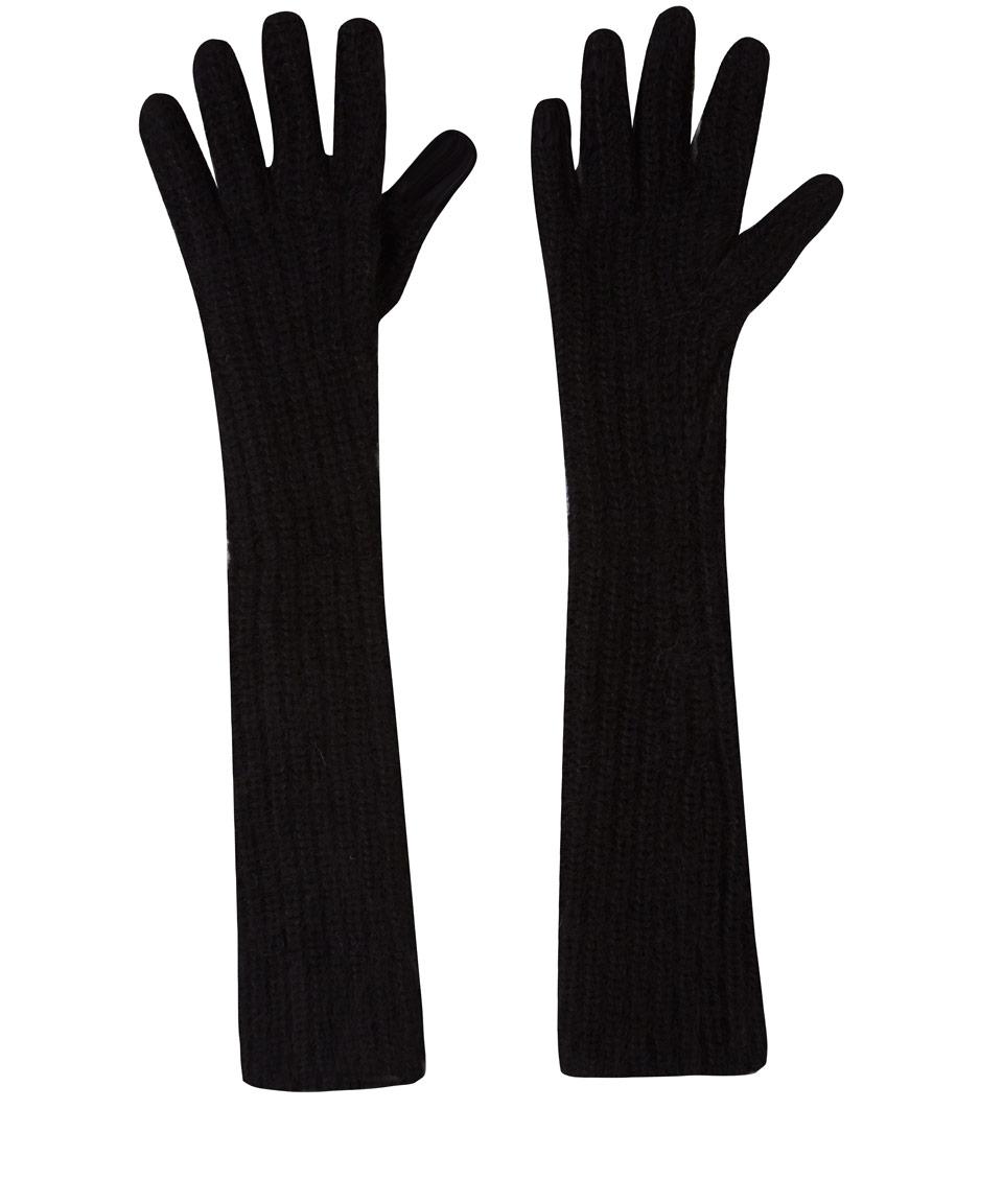 Mens leather gloves rei -  Men S White Wool Gloves Gloves