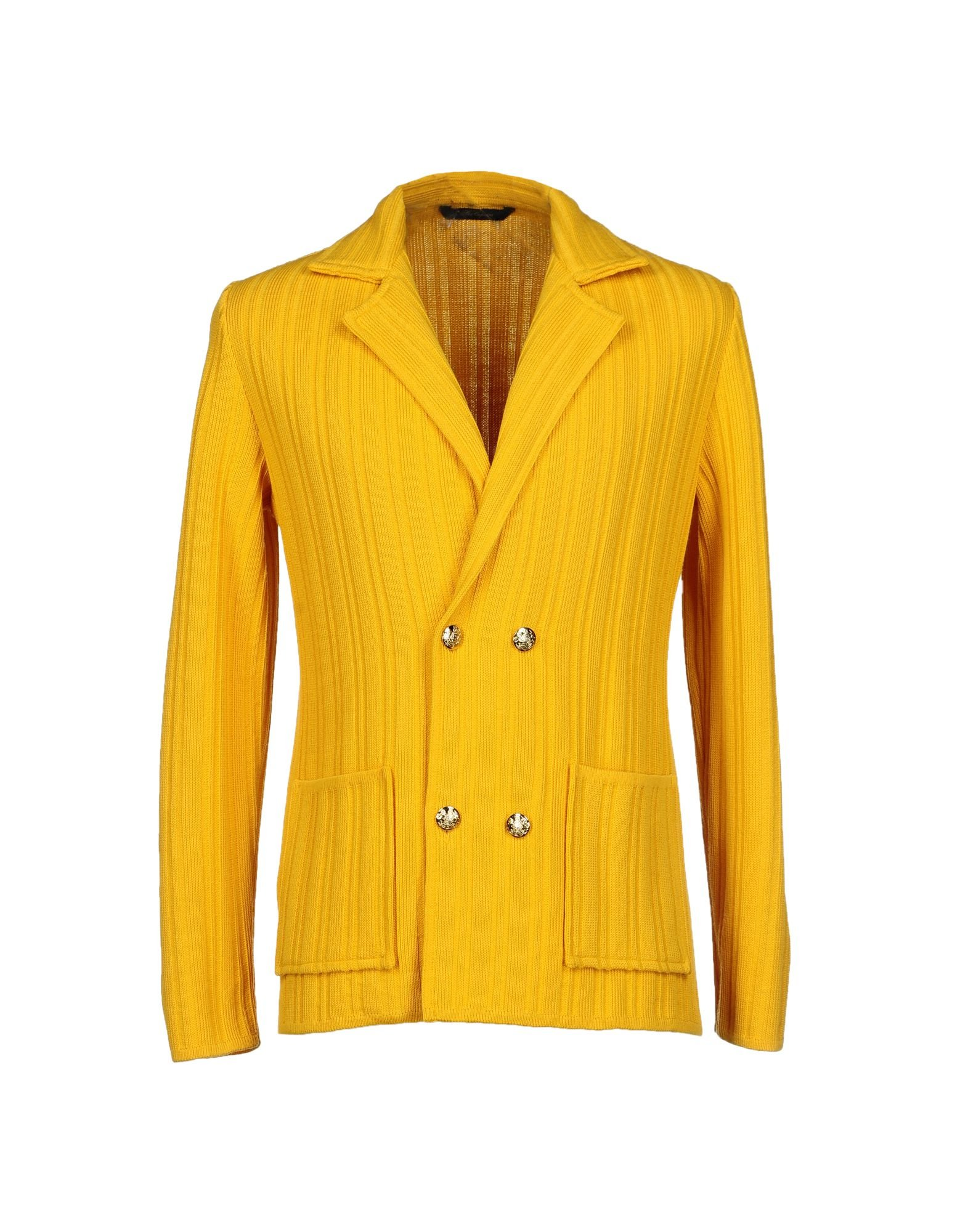 Find great deals on eBay for mens yellow cardigan. Shop with confidence.