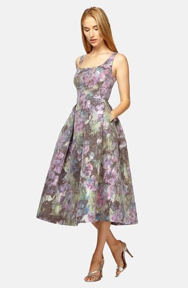 40d60d5a15d Empire Waist Summer Dress Pattern.Dress Long Dress Maxi Dress Empire ...
