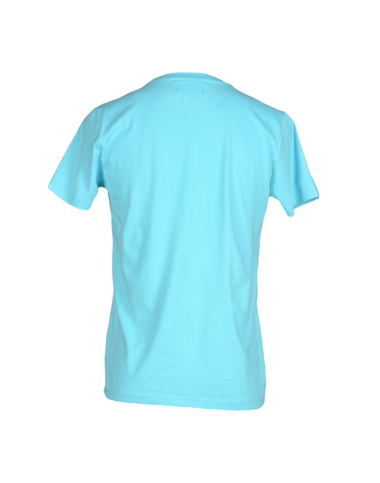 Lyst Beverly Hills Polo Club T Shirt In Blue For Men