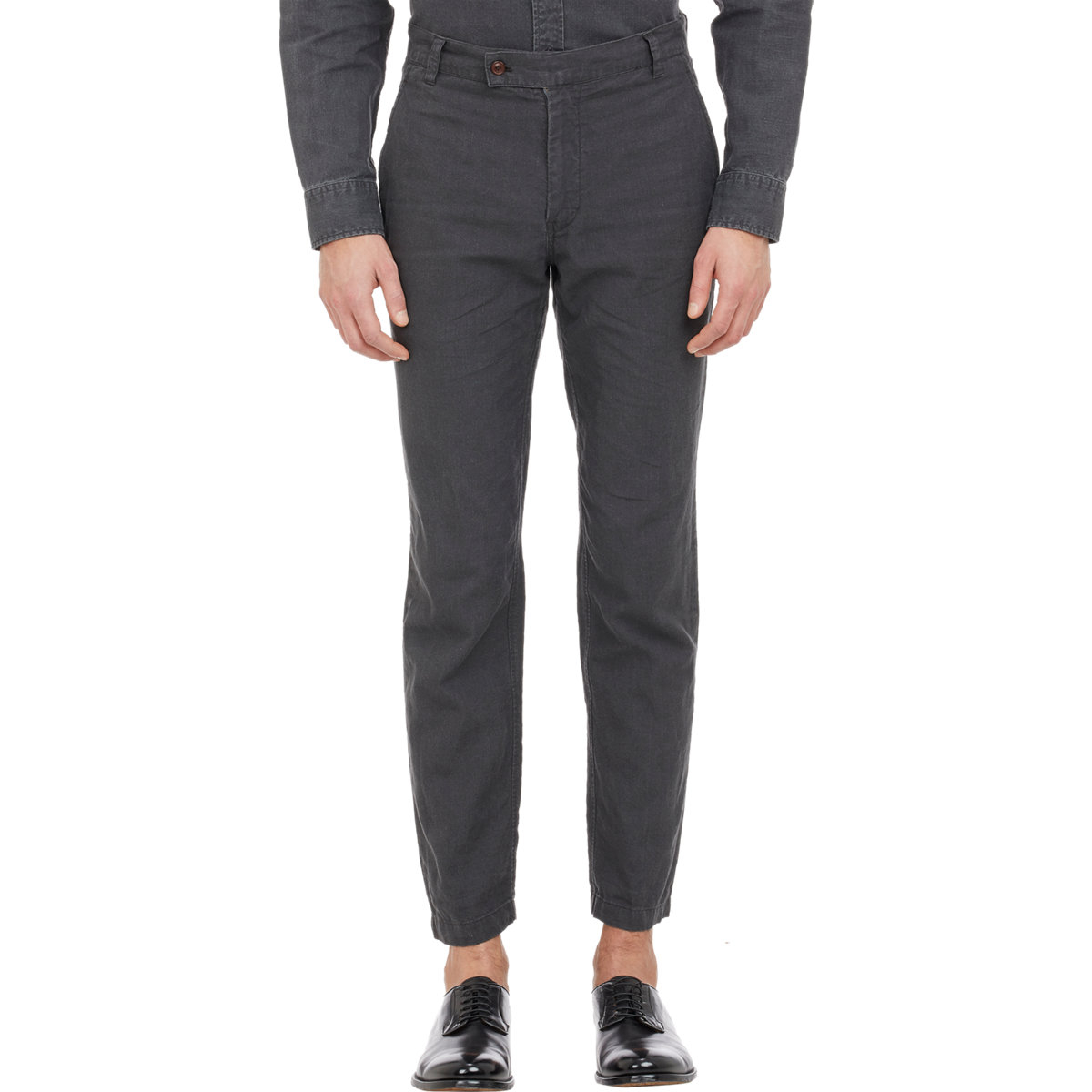 14706b788515a3 brooklyn-tailors-black-linen-cotton-trousers-product-4-953095518-normal.jpeg