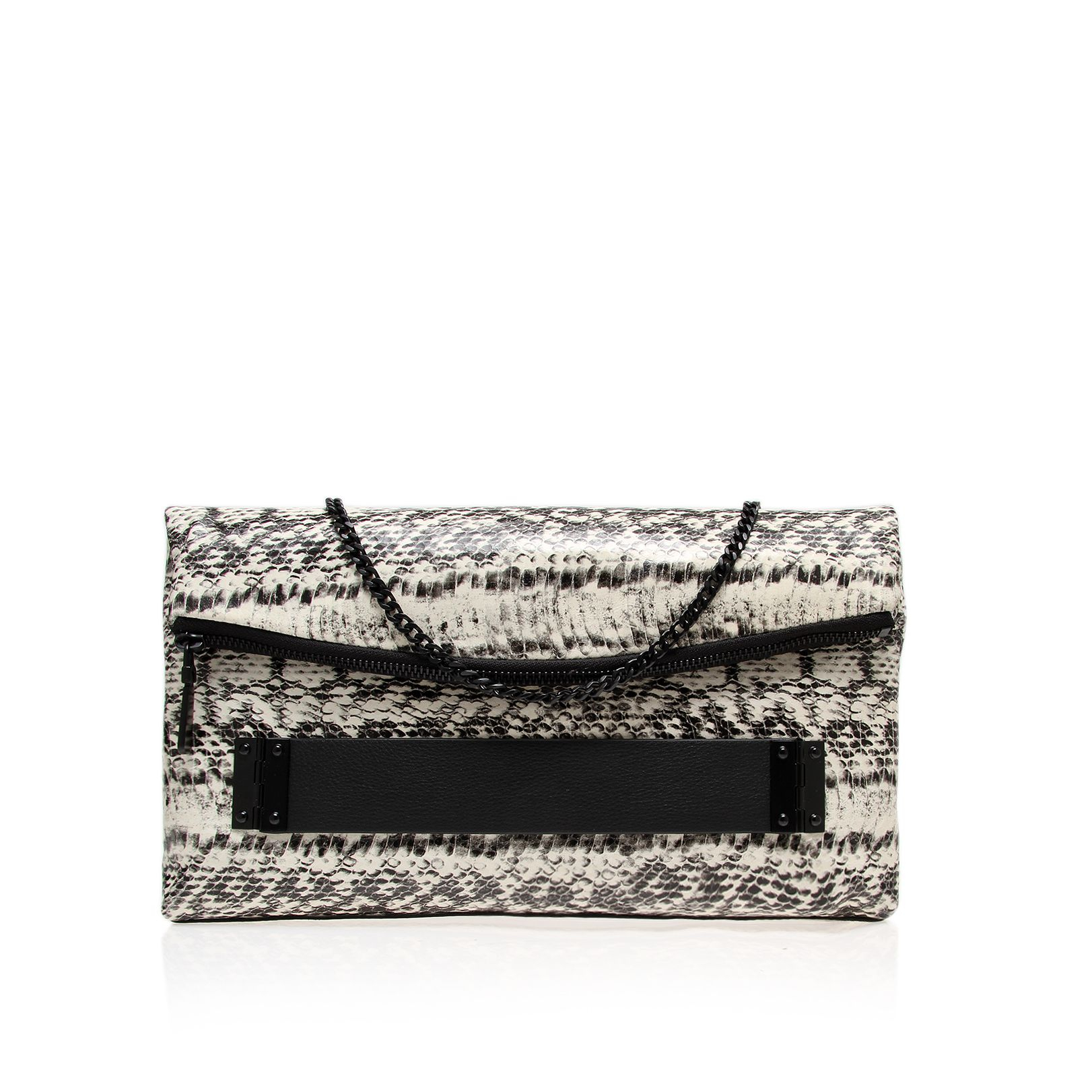 sale handbags at house of fraser