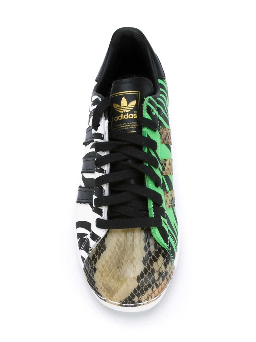 d8a26b3061ce2e Adidas Superstar Zebra Print herbusinessuk.co.uk