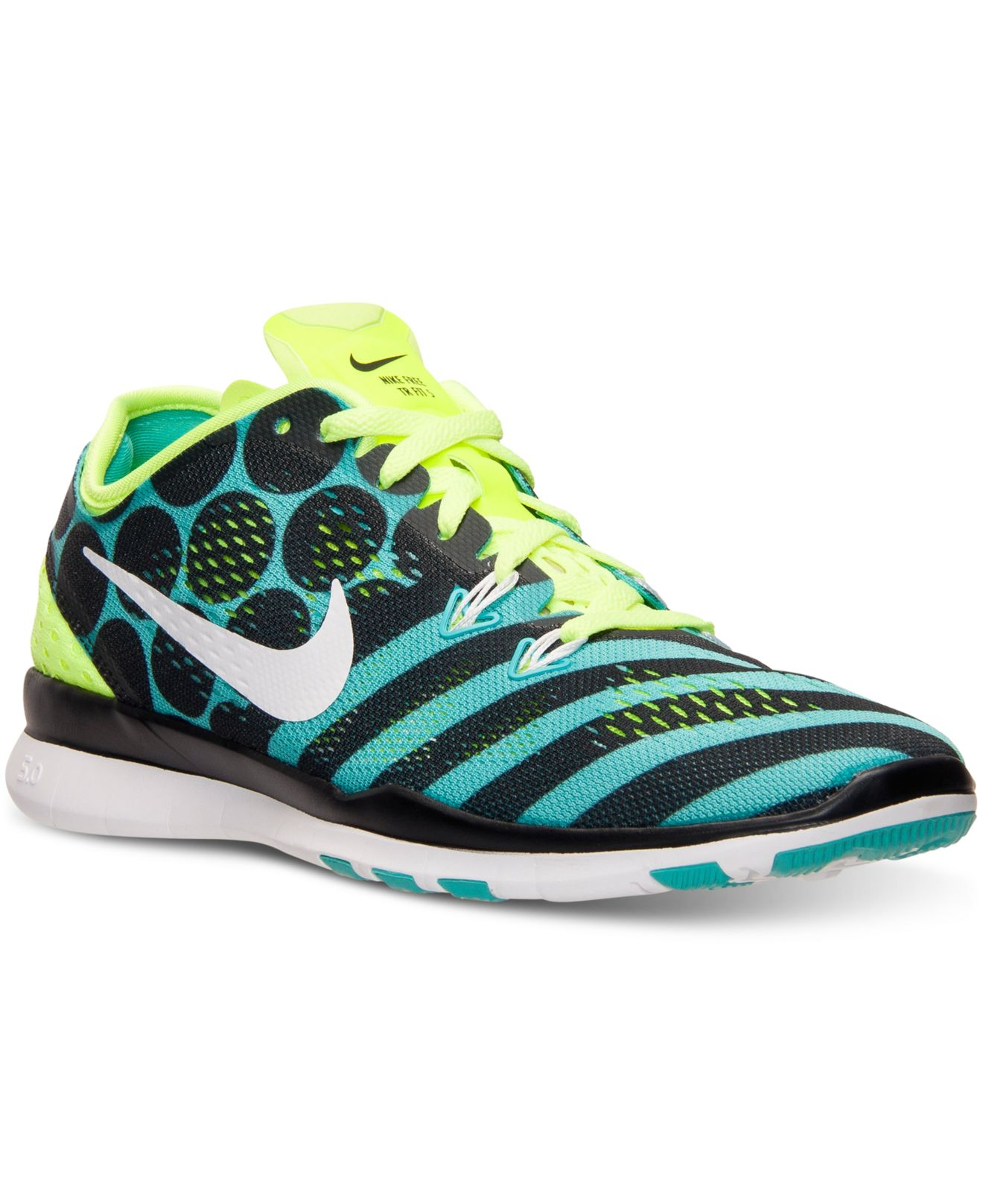 online store 90749 5a458 nike free 5.0 at finish line