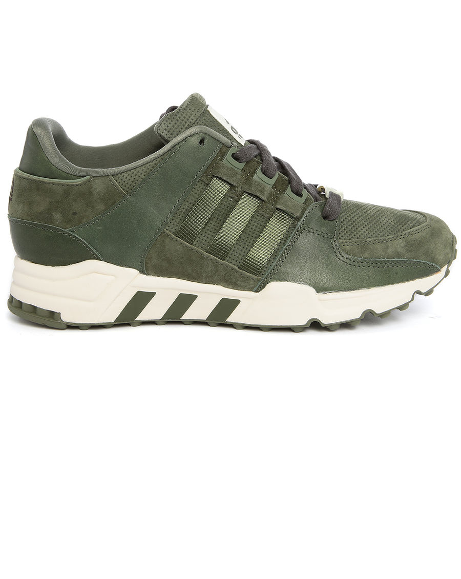 Khaki Adidas Originals