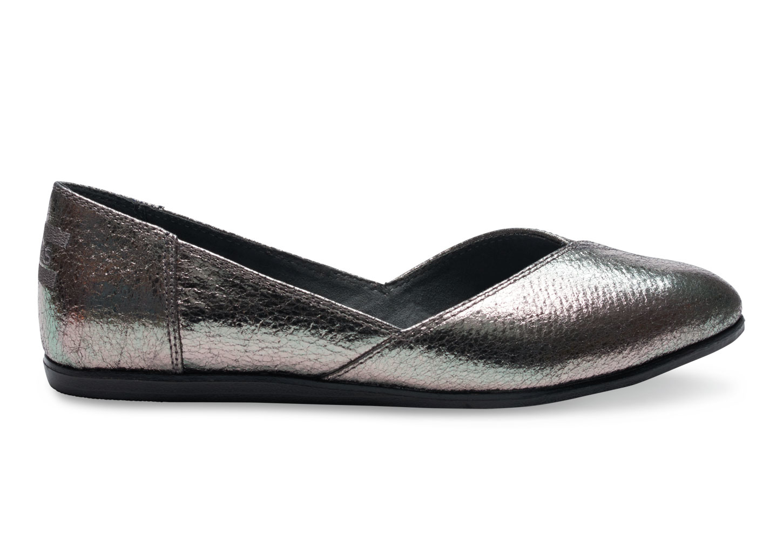 Viola Shoes Uk