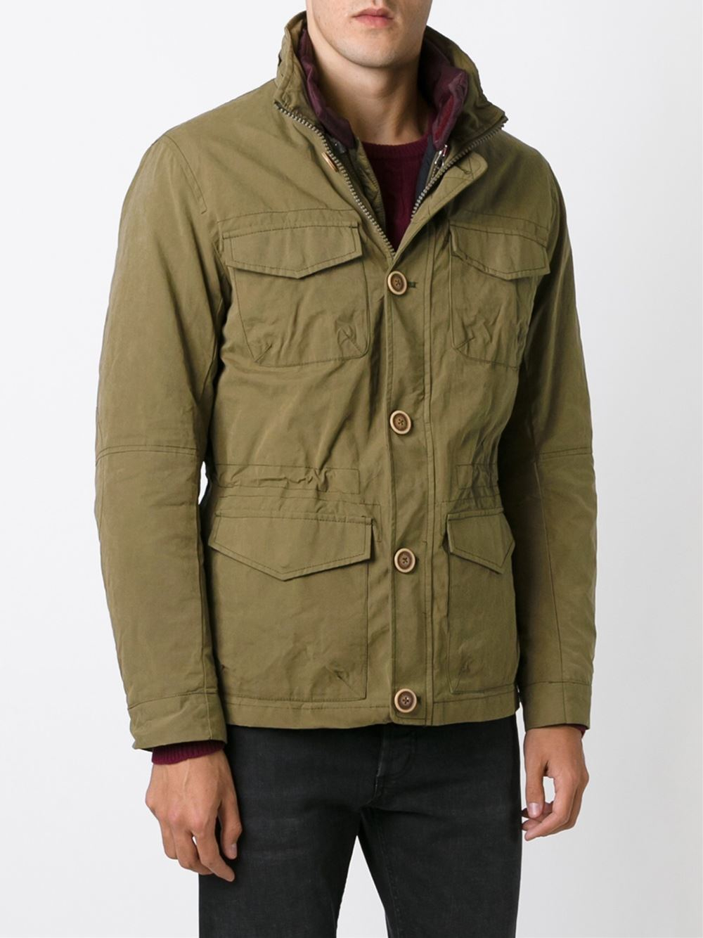 Sep 21, · Shop Sheryl Crow Novelty Twill Cargo Jacket , read customer reviews and more at free-cabinetfile-downloaded.ga(14).