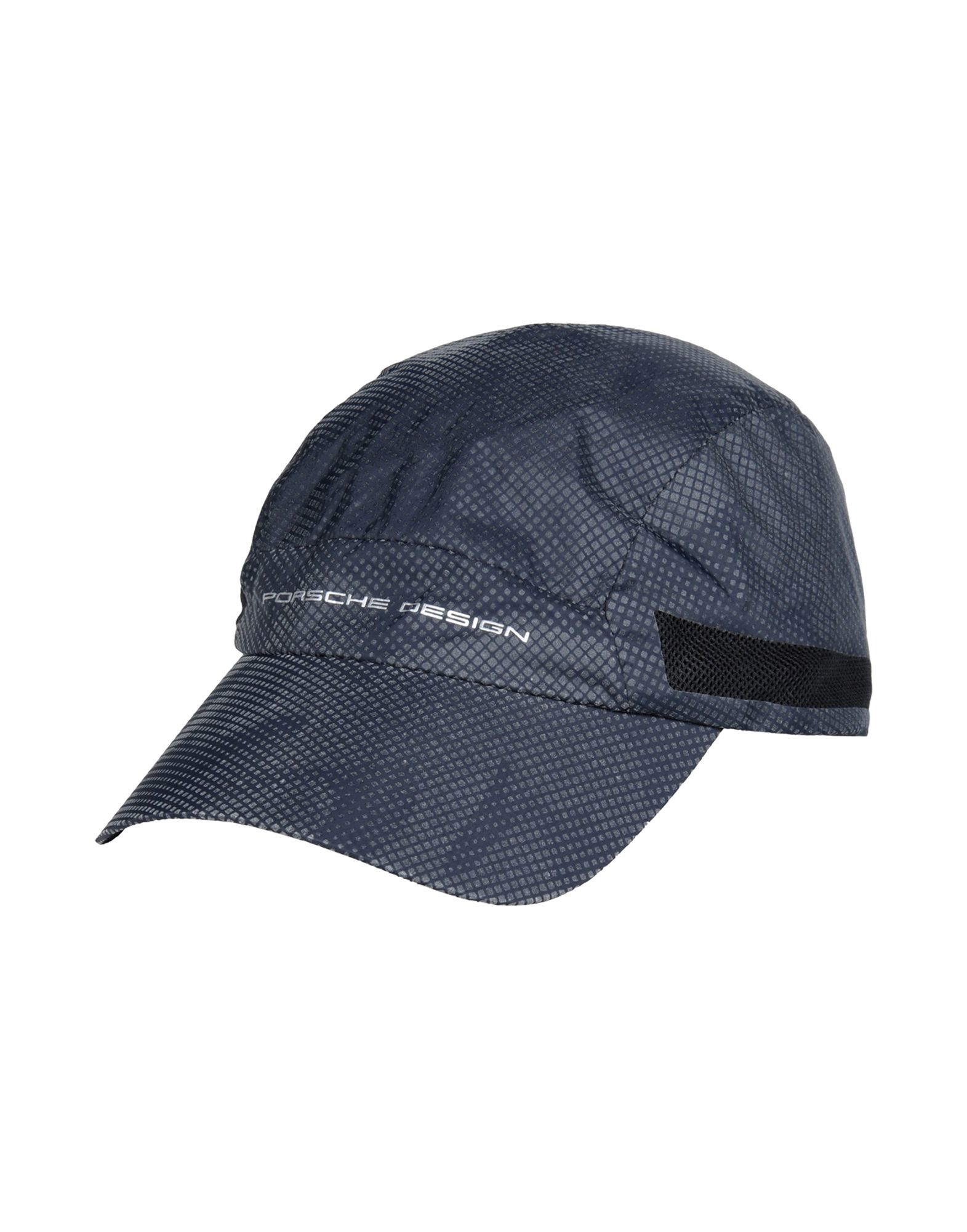 the best attitude 18d54 c5b55 Lyst - Porsche Design Hat in Gray for Men
