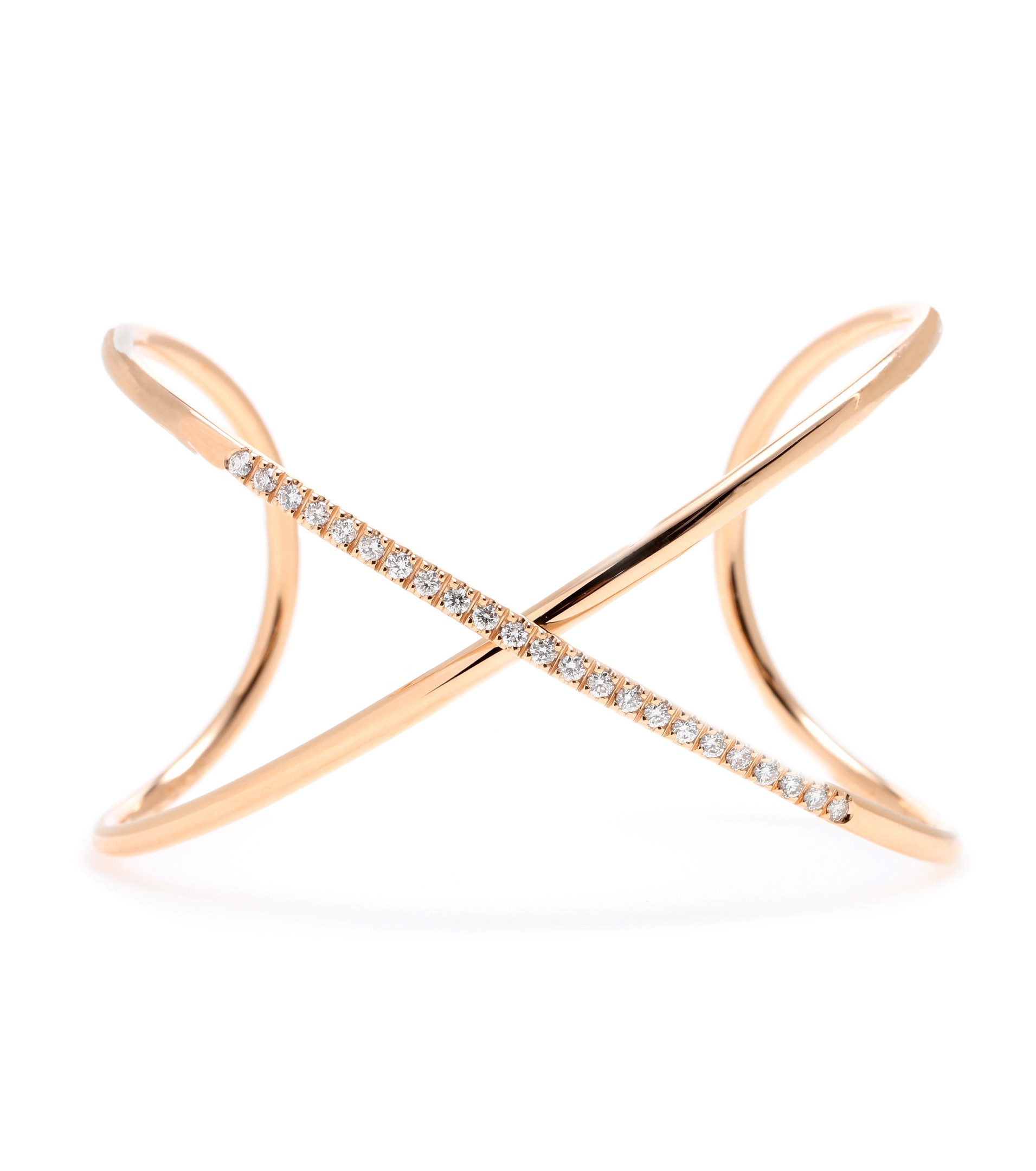love paris bracelet by product red gold castorette redgold