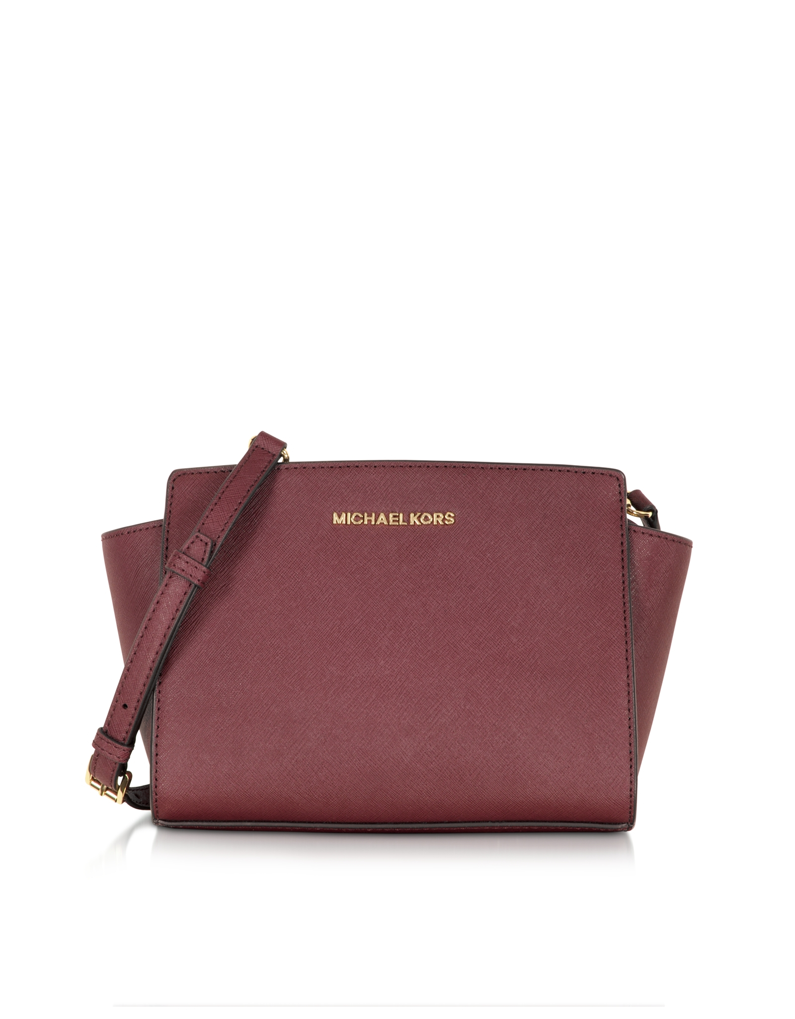 Gallery. Women\u0027s Leather Messenger Bags Women\u0027s Michael By Michael Kors  Selma