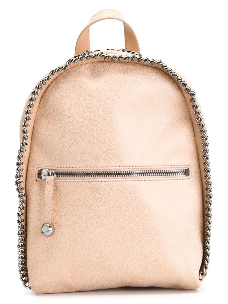 b550c84d53f5 Gallery. Previously sold at  Farfetch · Women s Stella Mccartney Falabella  ...