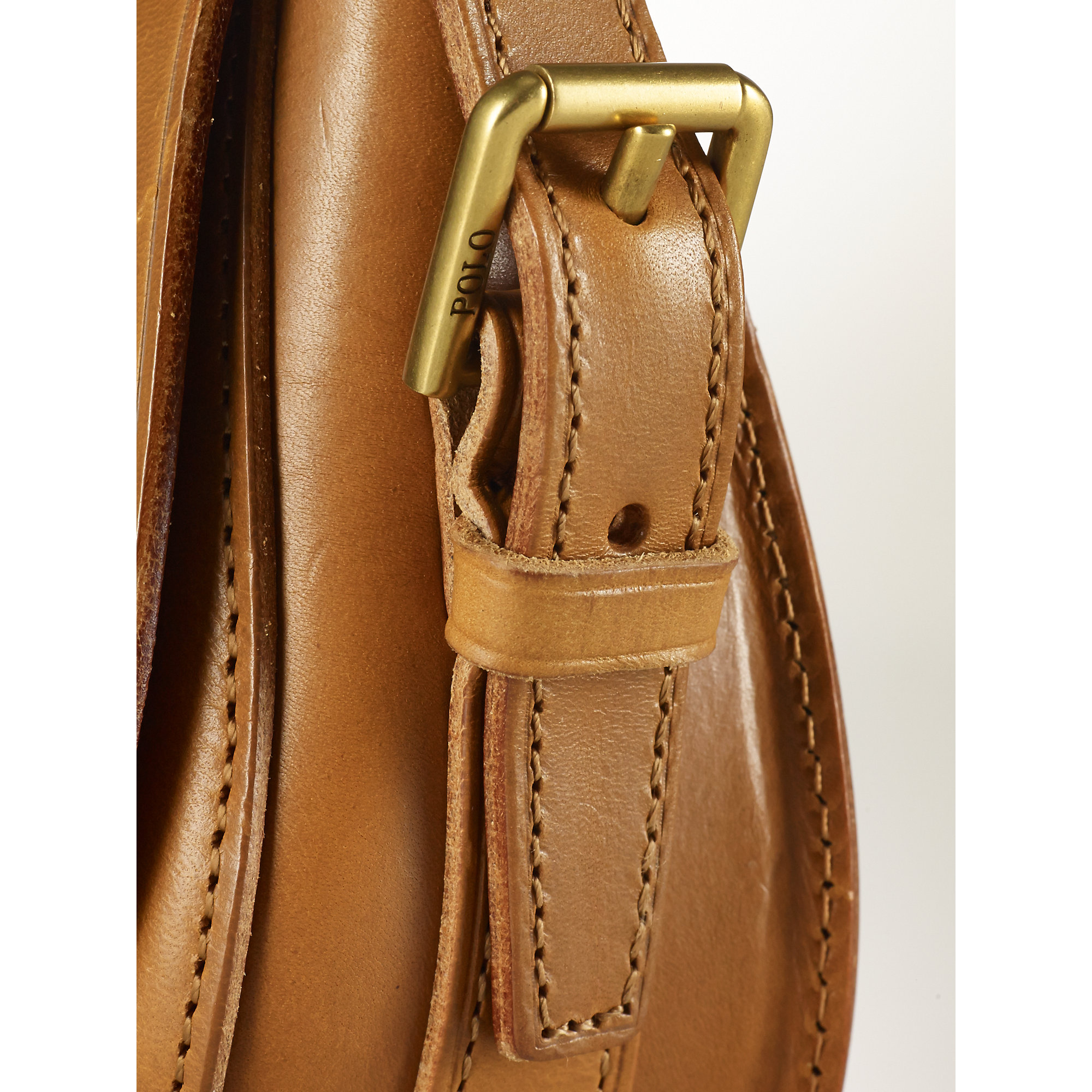 Gallery. Women\u0027s Saddle Bags