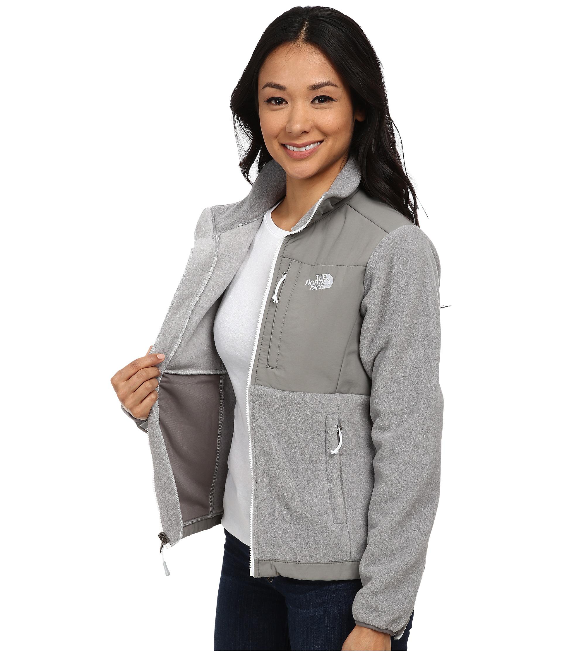 North face jackets denali womens cheap