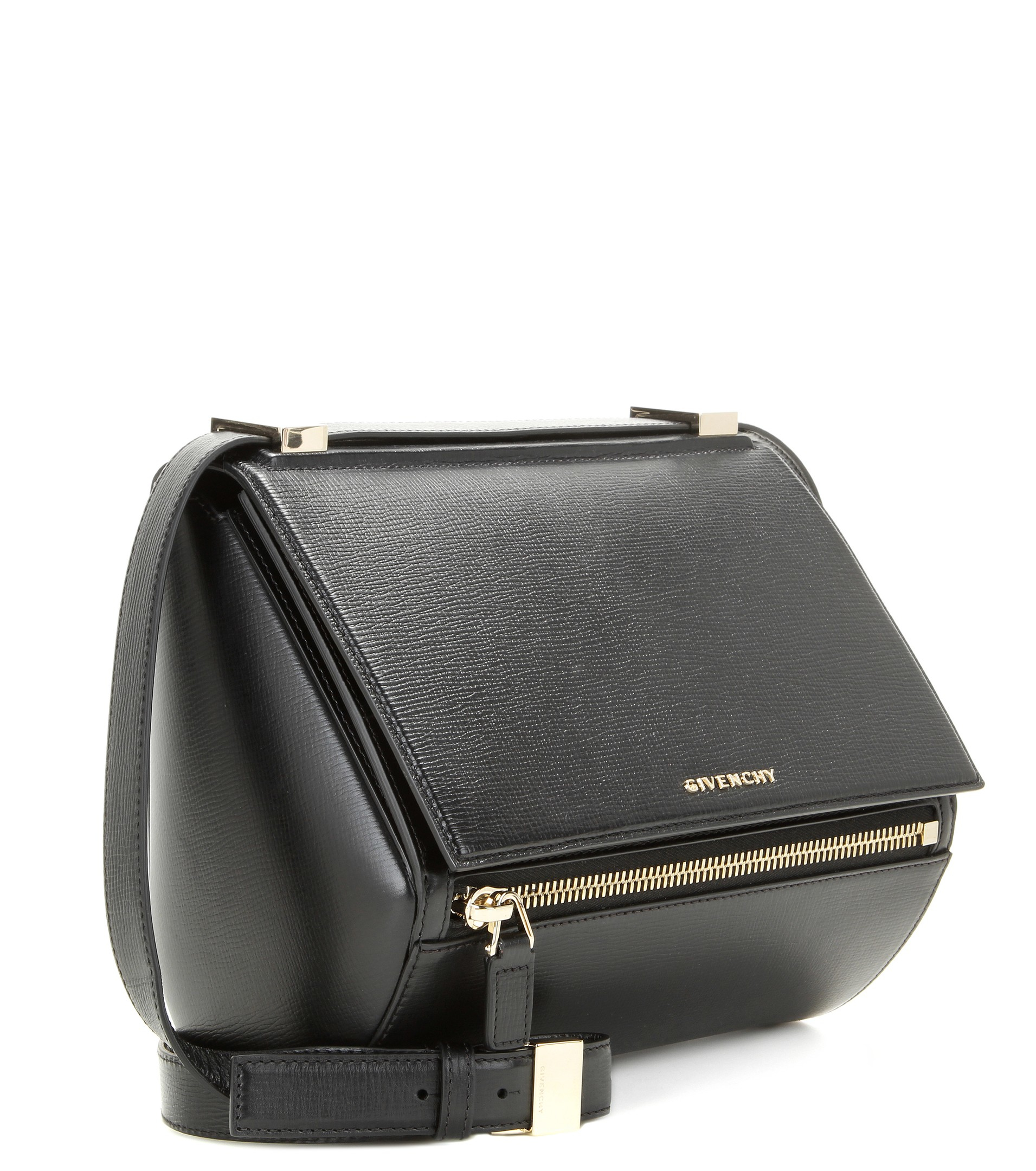 2e28f76d11 Gallery. Previously sold at: Mytheresa · Women's Box Bags Women's Givenchy  Pandora