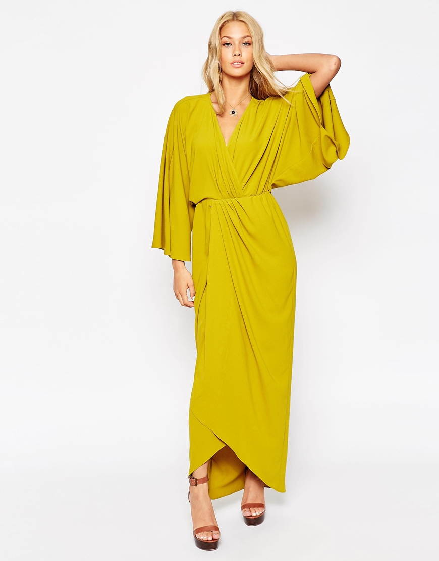 70 s maxi dresses boutique