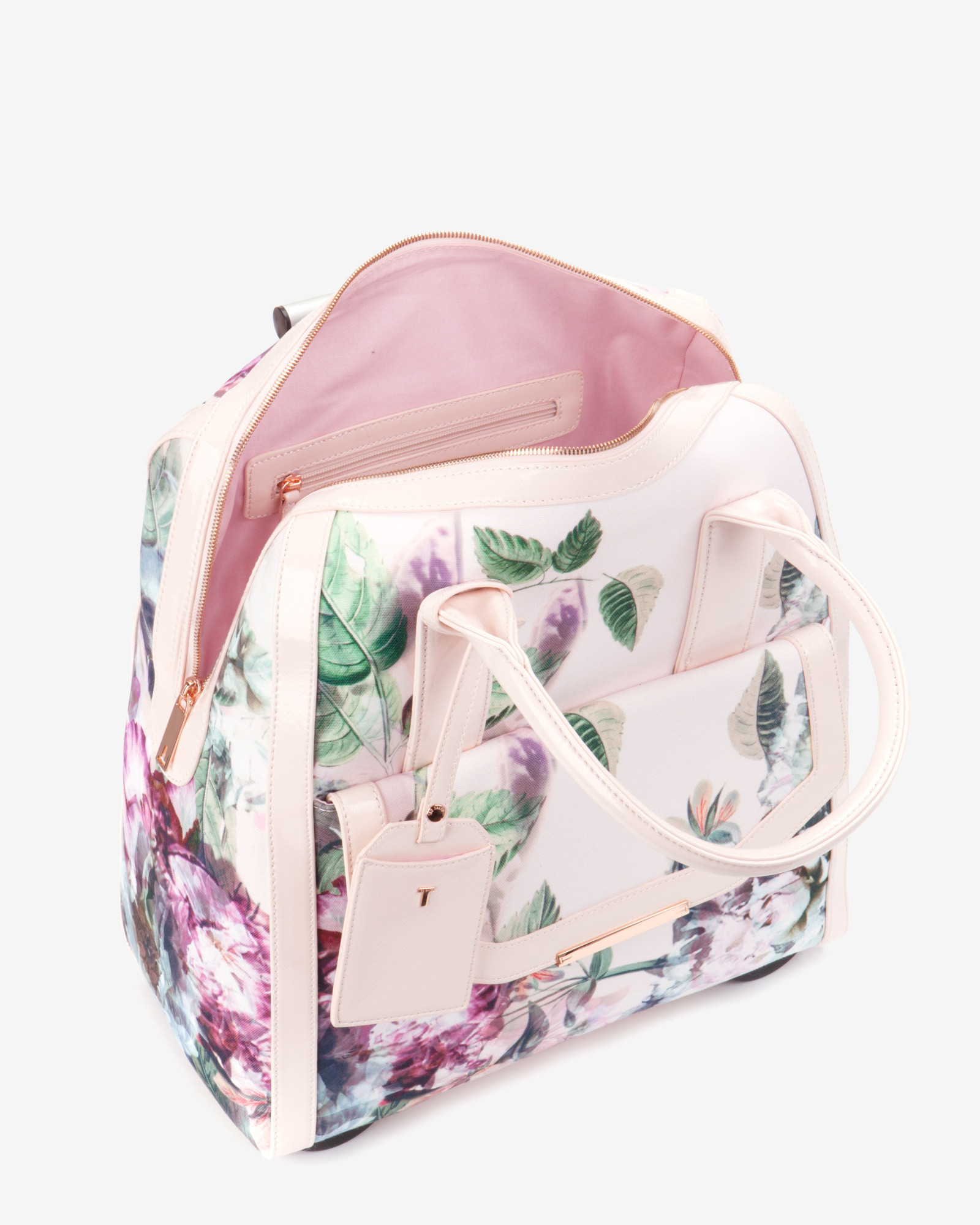 077ffd31a Ted Baker Laundry Bag Travel Set