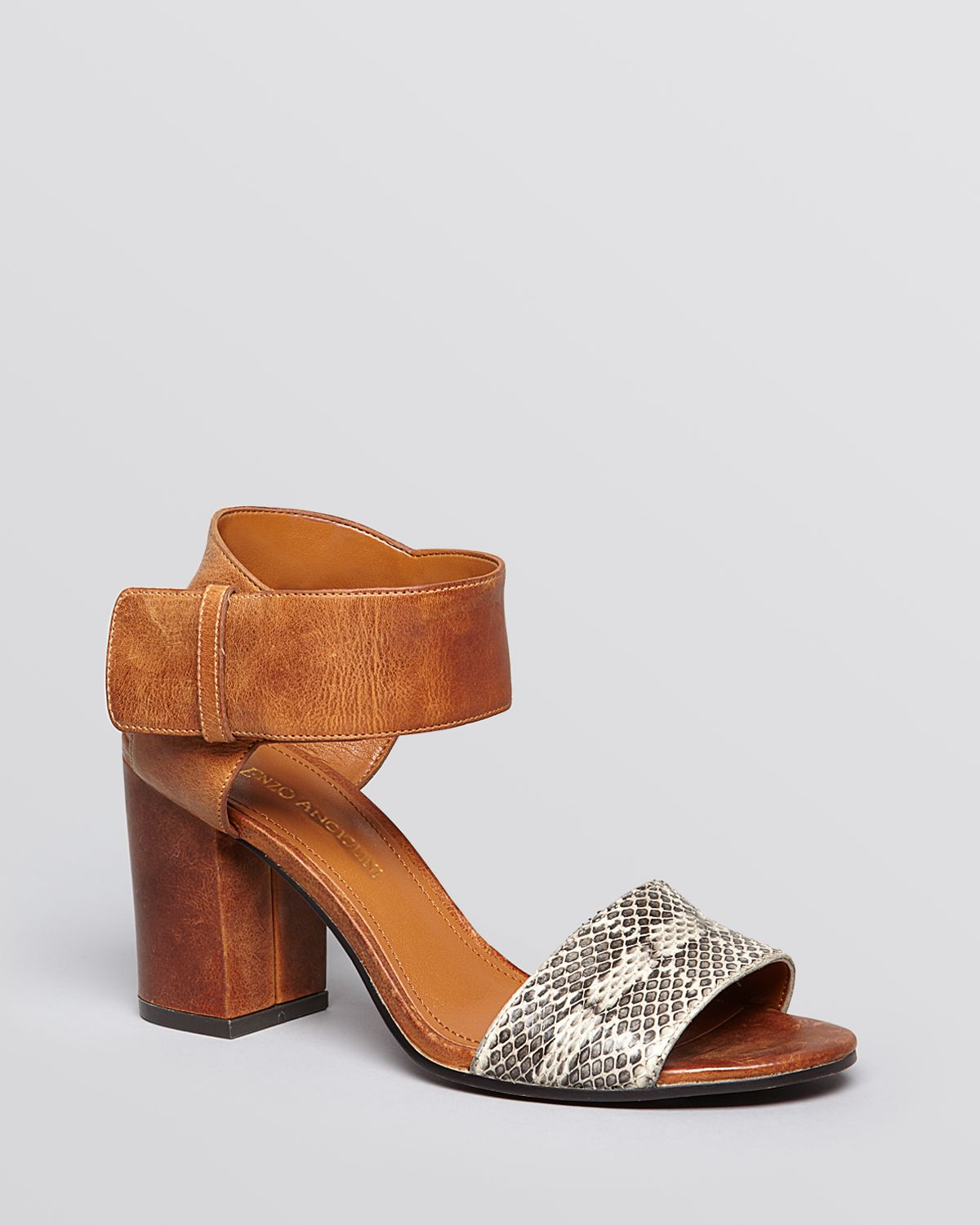 Enzo Angiolini Shoes New