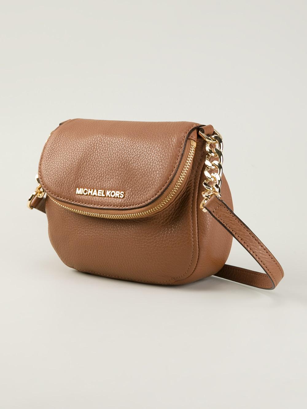 4-Year Luggage/Handbag Protection Plan