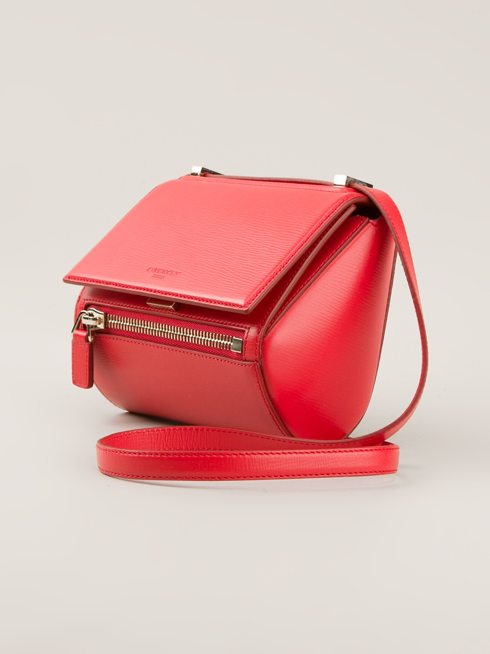 9acbe477cf1 Gallery. Previously sold at: Farfetch · Women's Box Bags Women's Givenchy  Pandora