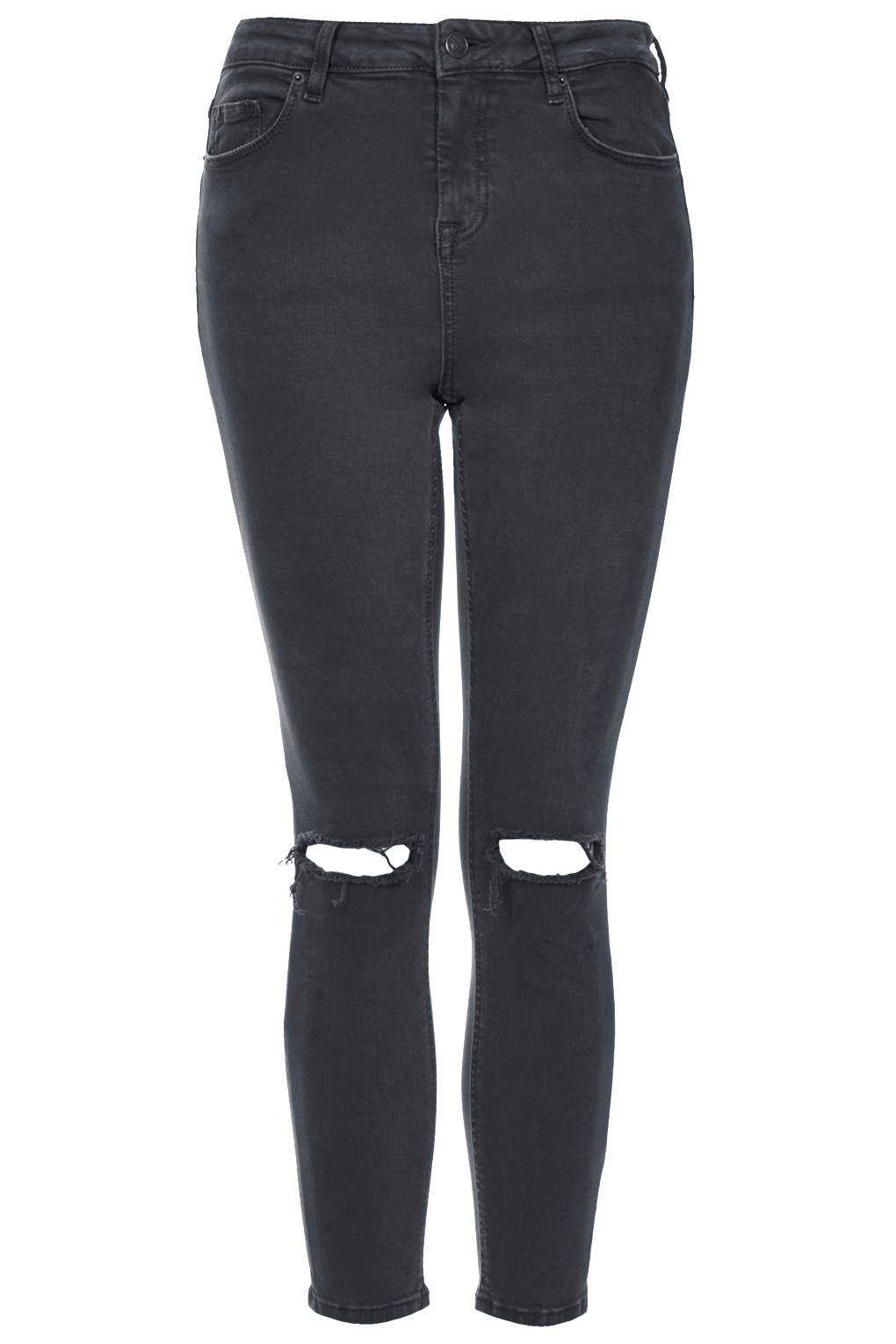 Find Black petite jeans at ShopStyle. Shop the latest collection of Black petite jeans from the most popular stores - all in one place.