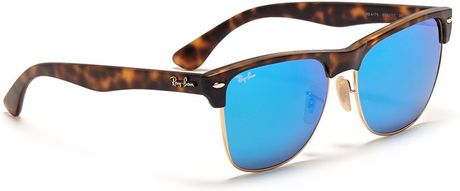 tortoise shell clubmaster gr30  Ray Ban Clubmaster Tortoise Shell
