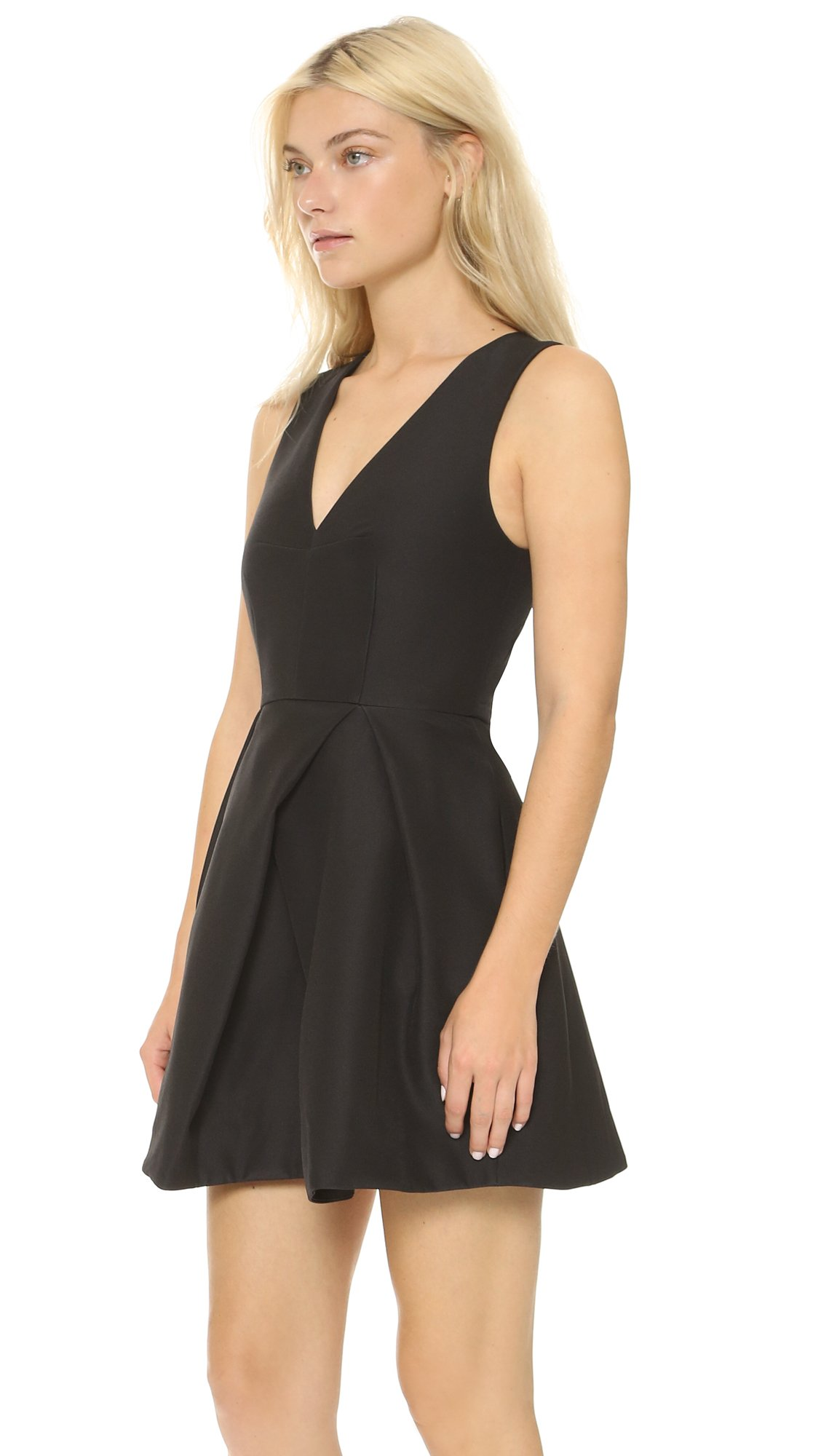 Gone Girl Dress