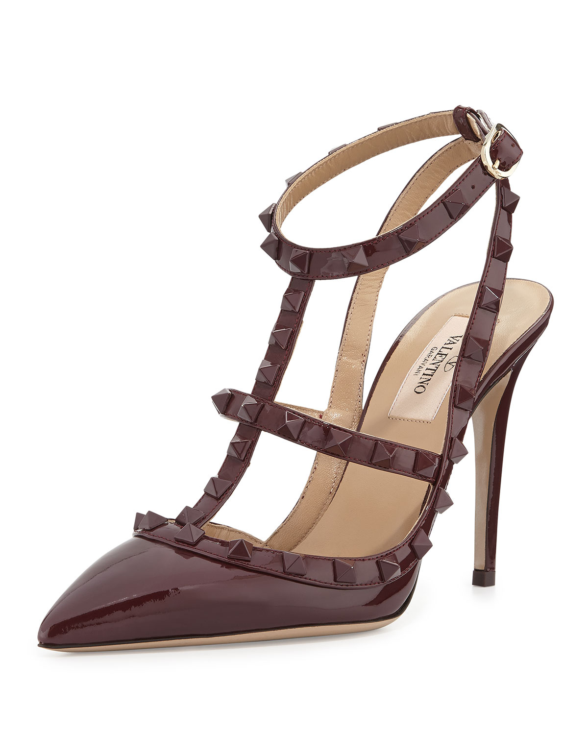 Valentino sandals shoes price - Gallery