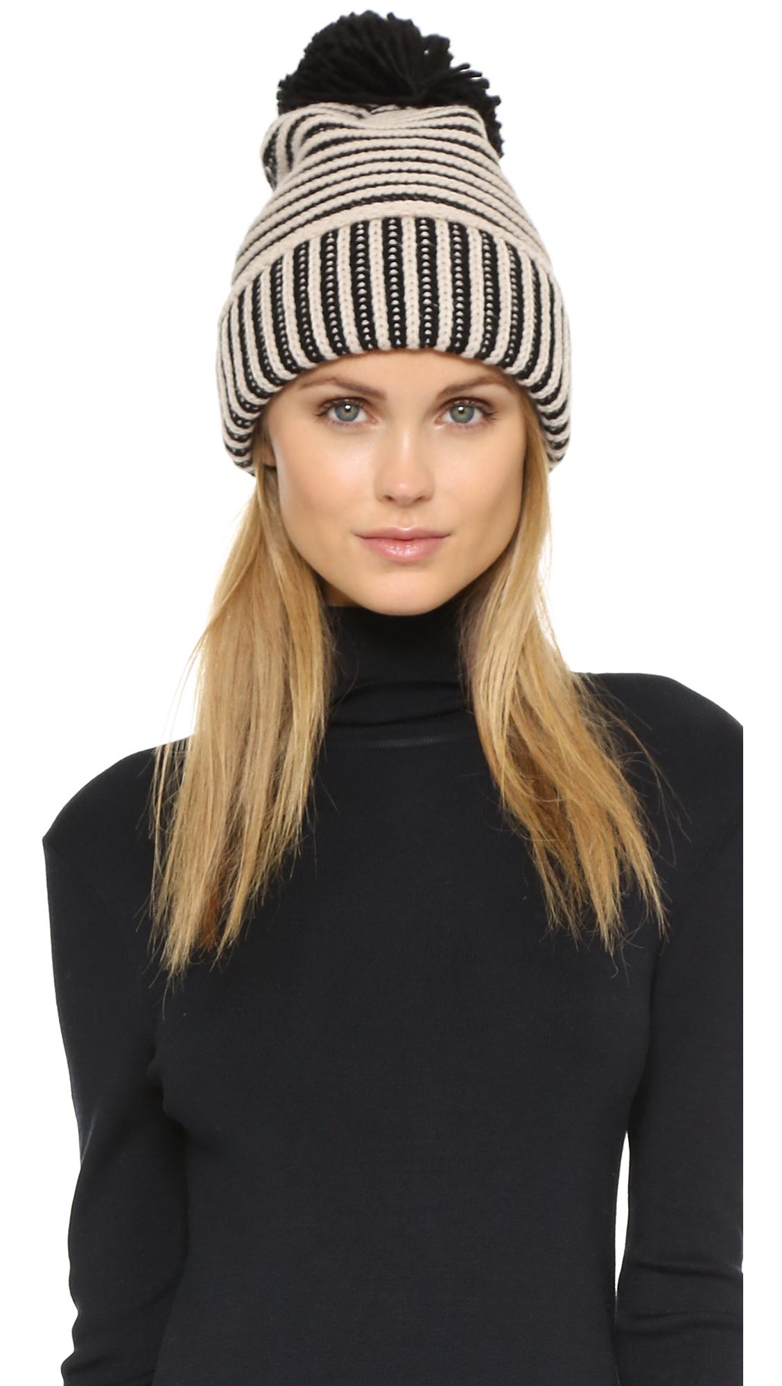 86d19b02f47c9 where can i buy veil hats kate spade 33894 4f50f