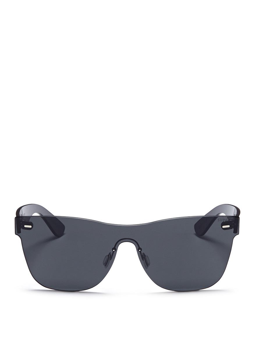 all black aviator sunglasses xqyx  Gallery