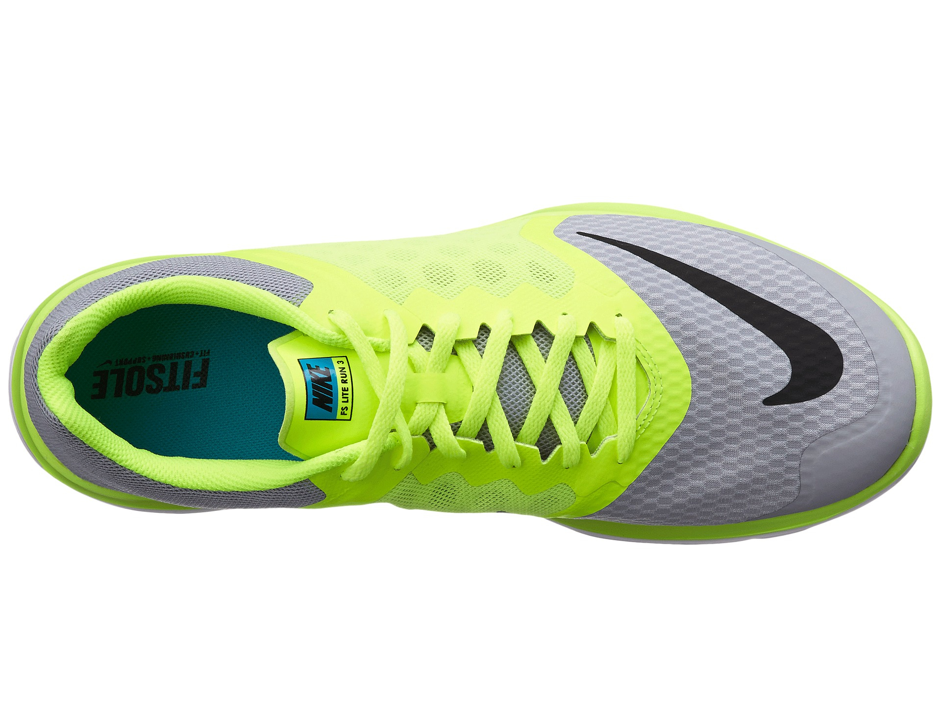 Bertucci's Cross Country Cheap Nike Zoom Victory