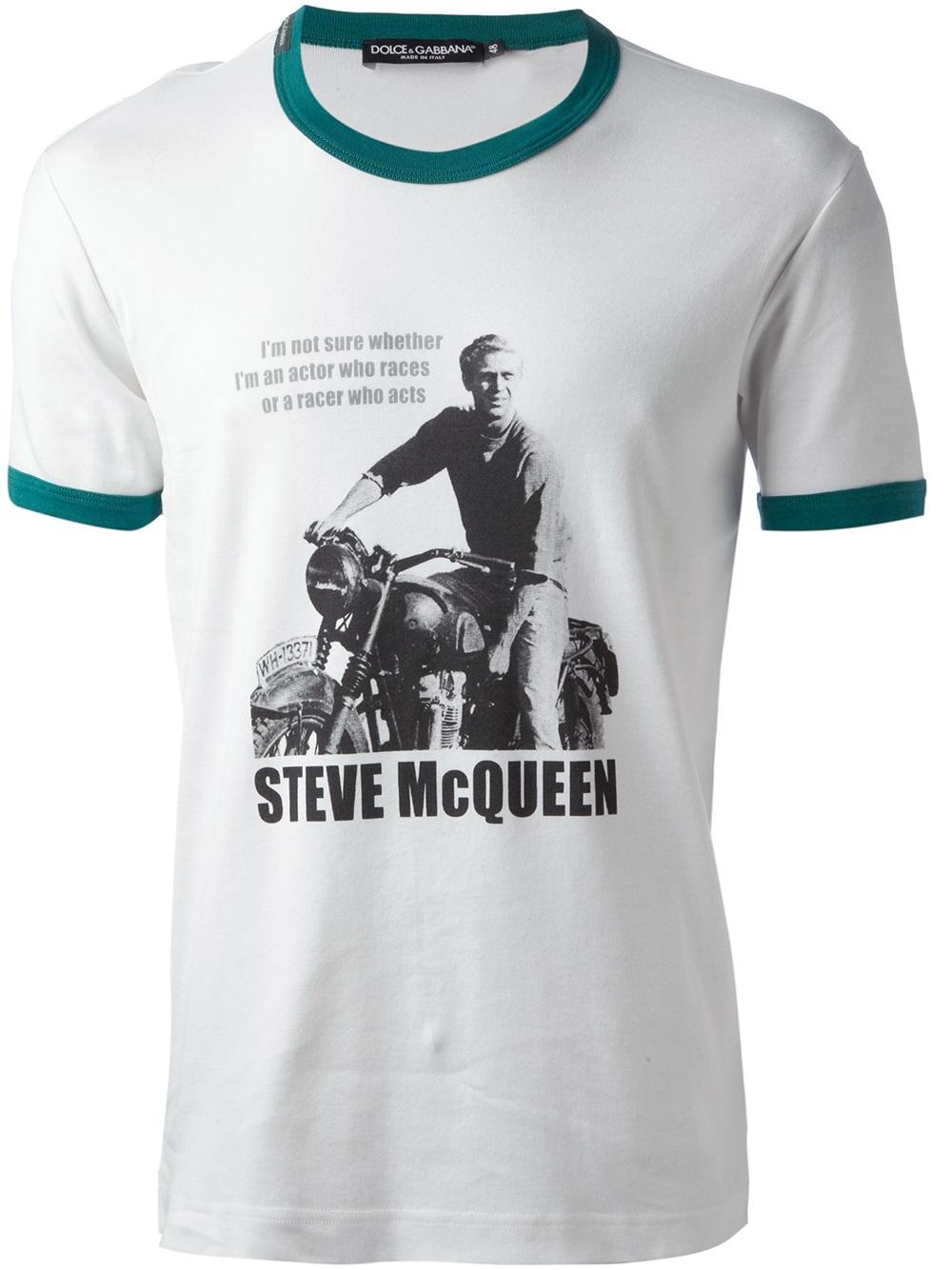Pique Polo Shirts For Men