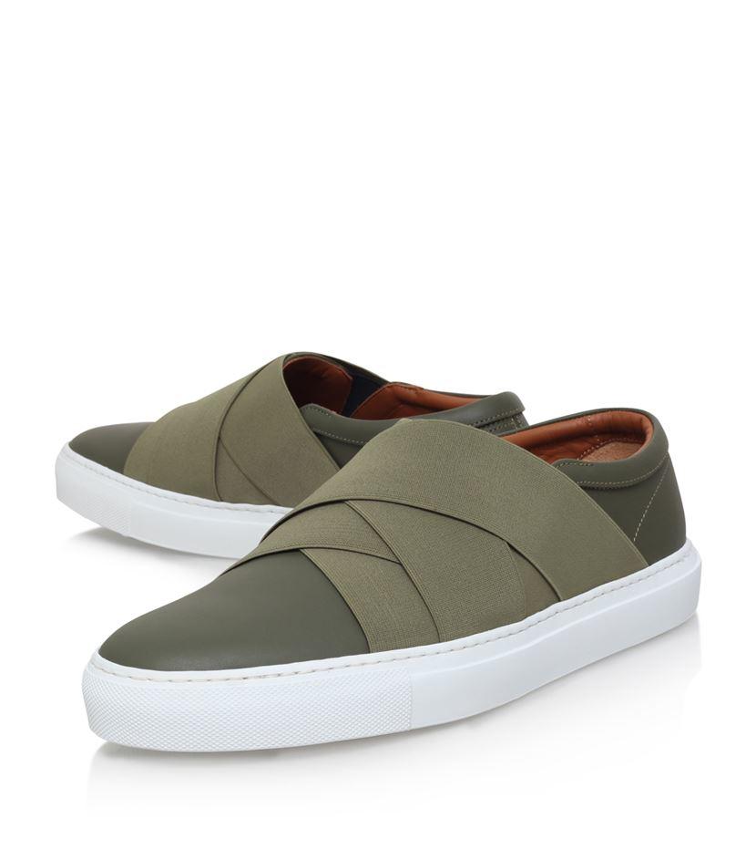 Saint Laurent Shoe Sizing Men