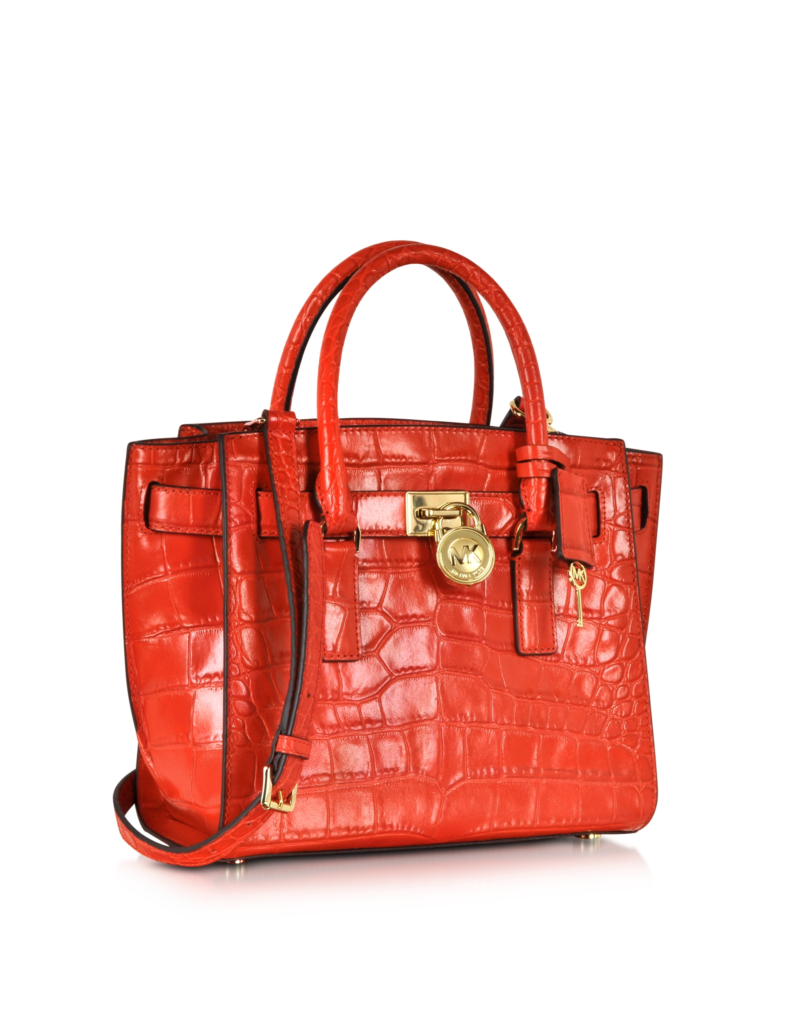b603d7524f4f Gallery. Women's Hermes Picotin Women's Gym Bags Women's Michael Kors ...
