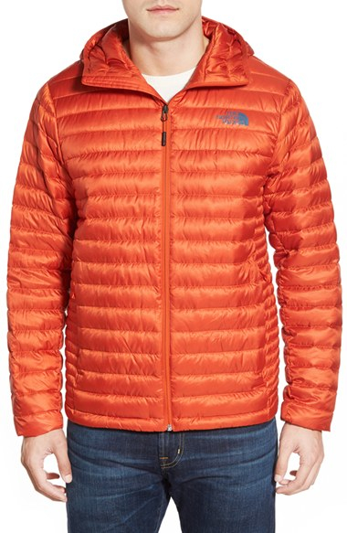 ... sweden lyst the north face tonnerro water resistant 700 fill down 83993  68dd8 b2a60b7b0
