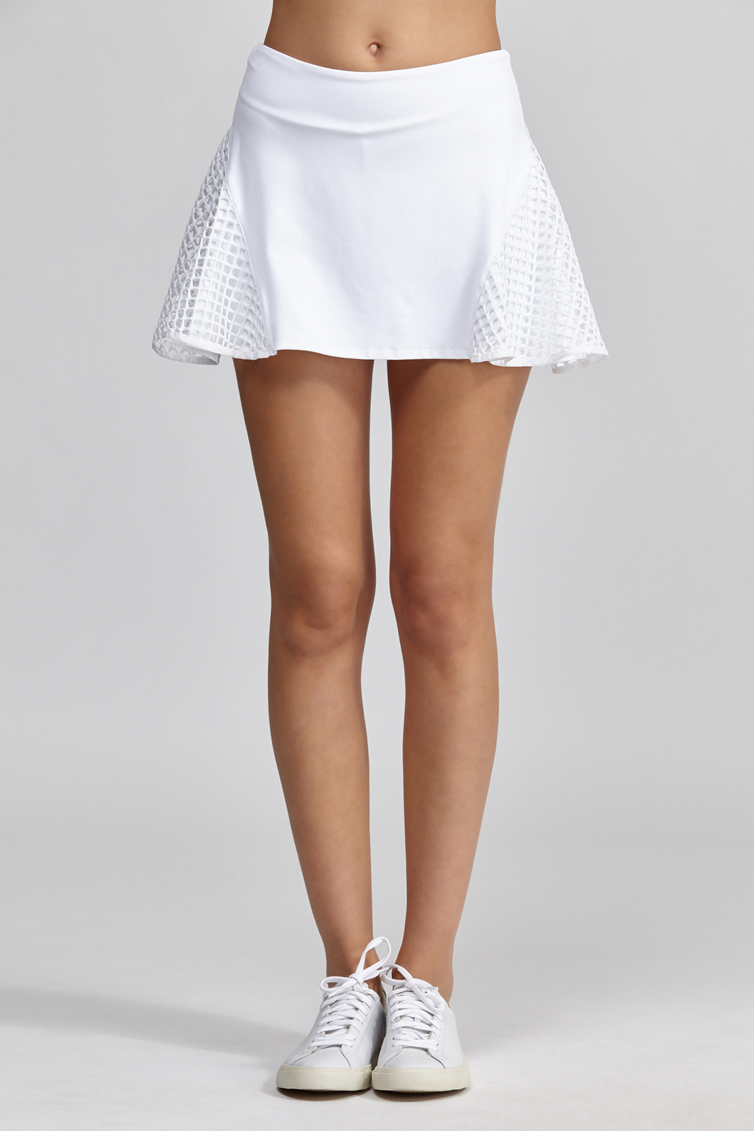 Shop white tennis skirts from DICK'S Sporting Goods today. If you find a lower price on white tennis skirts somewhere else, we'll match it with our Best Price Guarantee! Check out customer reviews on white tennis skirts and save big on a variety of products. Plus, ScoreCard members earn points on .