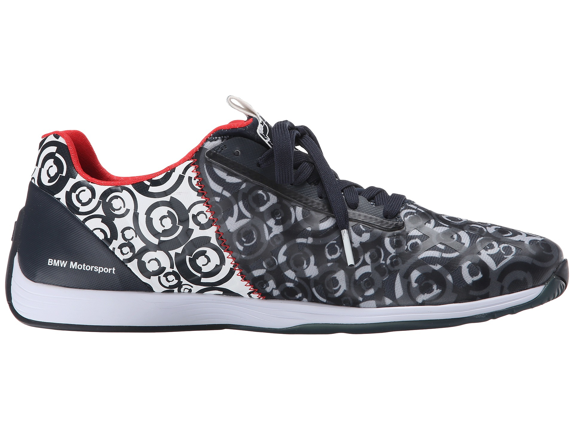 Gallery. Previously sold at  Zappos · Men s Puma Bmw ... 236a2d9f3